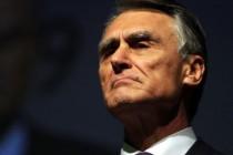 Anibal Cavco Sliva novi predsjednik Portugala