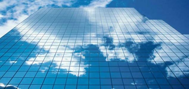 Samo je nebo granica za cloud – najvažnije o računalstvu u oblacima