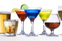 Kako izabrati pravi alkohol: Ovo su najzdravija pića koja garantiraju dobar provod