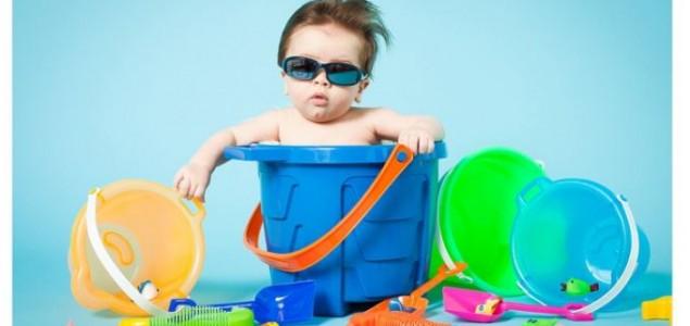 VREMENA SE MENJAJU: Danas je cool biti pametan, zgodan i uspešan