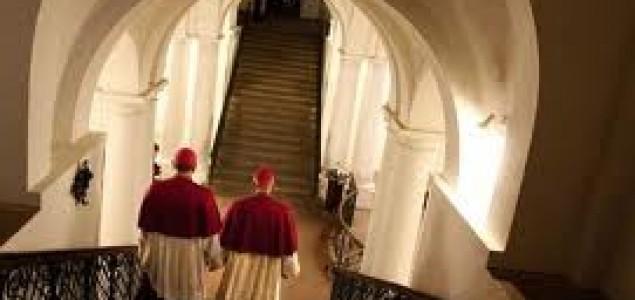 Povijesna odluka suda u Mariboru: Crkva mora platiti odštetu žrtvama svećeničke pedofilije
