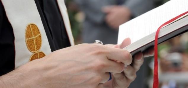 Austrija: osam miliona eura za žrtve zlostavljanja u crkvi