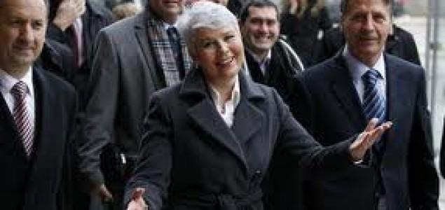 HDZ-u prijeti kazneni progon zbog 20 milijuna kuna iz crnog fonda