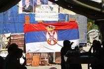 Pitanje Kosova nije bitno za Rusiju