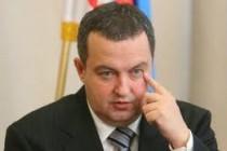 Otvoreno pismo ministru unutrašnjih poslova Ivici Dačiću