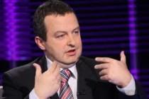 Ko je kriv za uspjeh Miloševićevog sina Ivice?