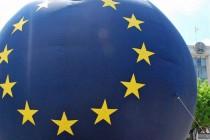 Uz Dan Evrope: Balkan mora unaprijediti medijske slobode