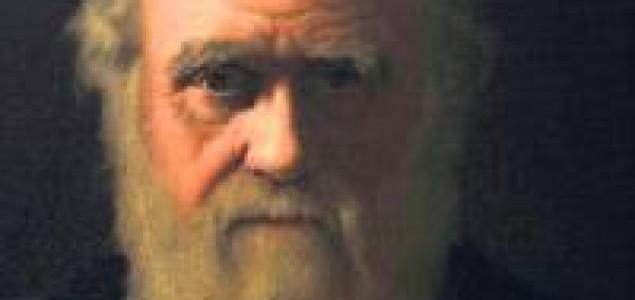 Darvina ubila putovanja