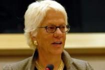 Carla del Ponte: Mladića krije Srbija