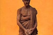 """Beseda: """"Filipika"""" (Demosten)"""