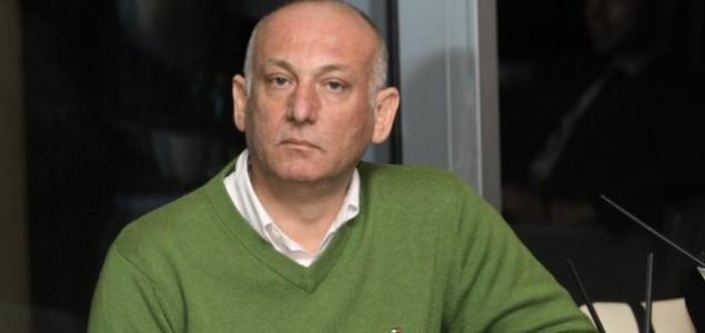 Latin poziva na podršku Margetiću, Josipović šuti!