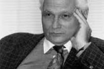Kritički intelektualac i kraj povijesti