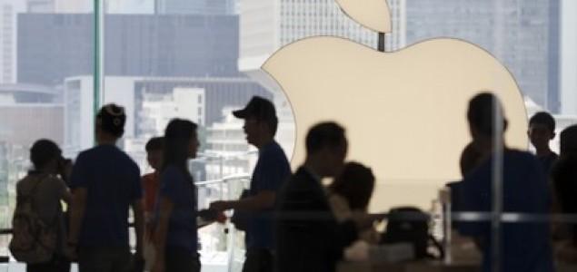 Ovo su najveće dileme s kojima se Apple, Twitter i Google danas suočavaju