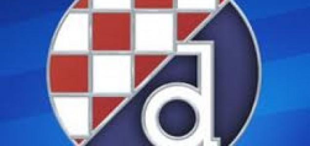 Pravo na mržnju: Dinamo i Hajduk ne mogu jedno bez drugoga