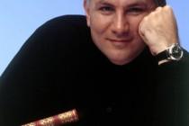 Z. Đinđić: Jugoslavija kao nedovršena država