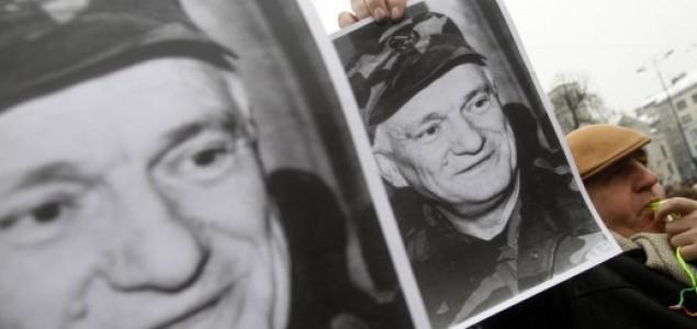 General Divjak: Ne dopustite da me Dodik zove zločincem
