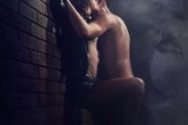 PREPUSTITE SE STRASTIMA: Divlji seks povećava plodnost