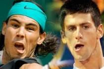 Ljubomir Živkov: Istina je, nije više šala, Nole opet ubio Nadala