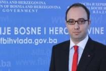 Damir Mašić: Ukidamo  konačno dvije škole pod jednim krovom