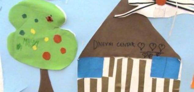 Svi možemo pomoći Dnevnom centru za djecu sa ulice