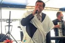 Odgovor Dodiku: Ne boj se, i zatvor je za ljude