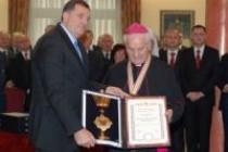 Komarica i Josipović se narugali katolicima u Republici Srpskoj