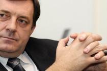 Intervju Milorad Dodik: Nema zajedničke države ako je ljudi ne doživljavaju tako