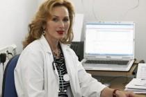 Srbija će legalizovati marihuanu medicinske svrhe