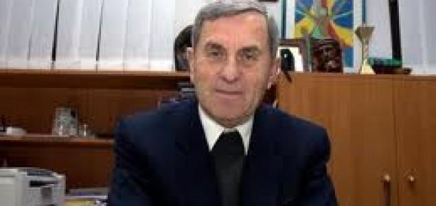 Don Ivan Grubišić: Crkveni vrh napravio mi je dobru reklamu