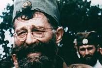 Svetislav Basara:Ne dražite više