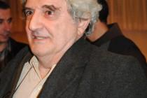 Marko Vešović: Ovo je naša borba za disanje
