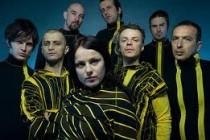 Dubioza kolektiv dobitnik nagrade MTV Best Adria Act!