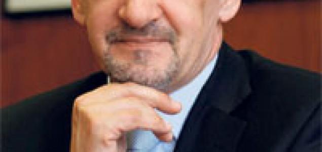 Tonči Peović za 300.000 kuna ponovno angažirao dubrovačku odvjetnicu