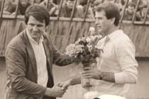 Dragan Markovina o mitskom klubu: Velež je klub raje, ljubavi, ponosa i prkosa