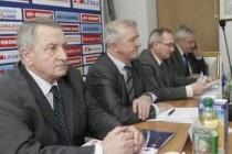 Odlazak dvojca besčašća : Čolaković i Dominković suspendovani iz bh. fudbala!