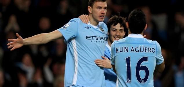 Manchester City bi trebao biti izbačen iz Evrope