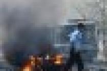 U eksploziji bombe u Turskoj ranjeno 11 ljudi