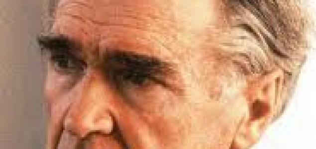 Emil Sioran: O beskorisnosti revolucije