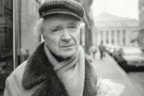 Emil Sioran-Filozof nesanice