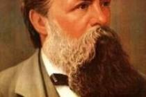 Fridrih Engels:Društvene klase – neophodne i suvišne