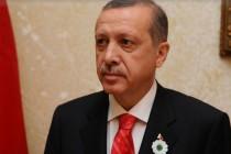 Erdogan traži od Francuske da rasvijetli žena kurdskog prorijekla