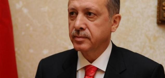 Erdogan: Potražit ćemo alternativu Evropskoj uniji u savezu sa Rusijom