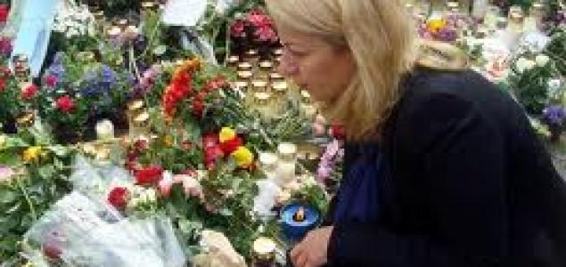 Elma Kovačević: Norvežani se, za razliku od Balkanaca, sada ne bave zločincem već žrtvama
