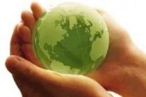 Etika zaštite okoline