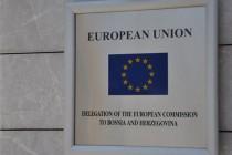 Ne postoji evropski čarobni paket mera za BiH