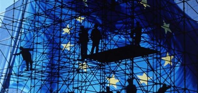 Evropski ministri o snažnijem djelovanju
