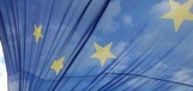 U kakvom su odnosu Katolička crkva i Europska unija?