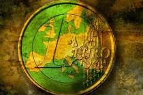 Ministri financija eurozone u očajničkom pokušaju da spase euro