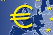 Bruxelles želi zabraniti finansijsko ocjenjivanje država koje su u programu pomoći