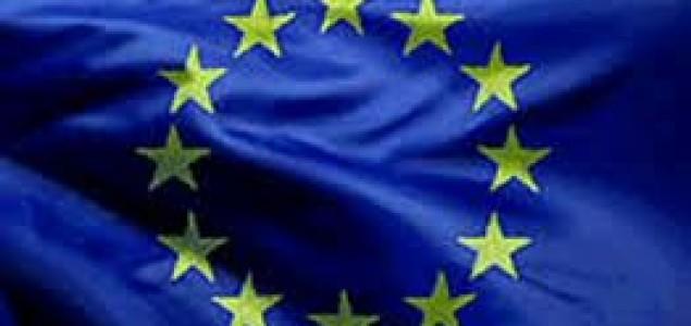 Europska komisija vrši pritisak na BiH zbog zabrane uvoza